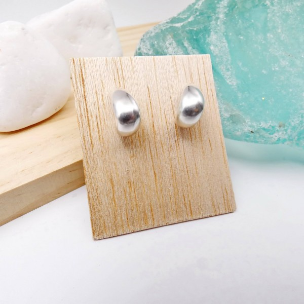 Σκουλαρίκια Seasand Stud