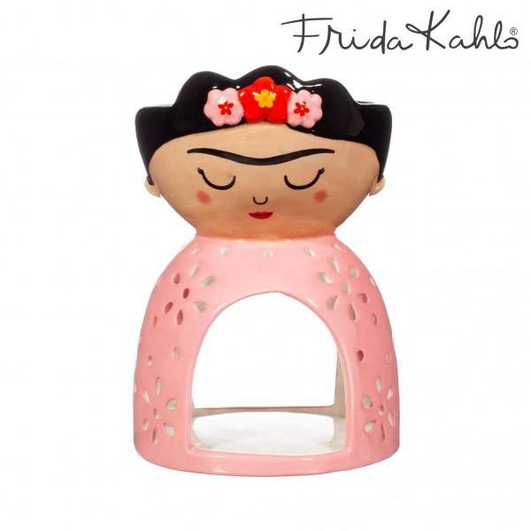 Συσκευή Αρωματισμού Χώρου Frida