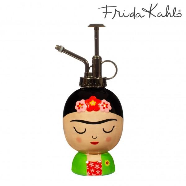Frida Ceramic Plant Mister