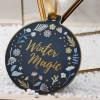 Στολίδι Winter Magic