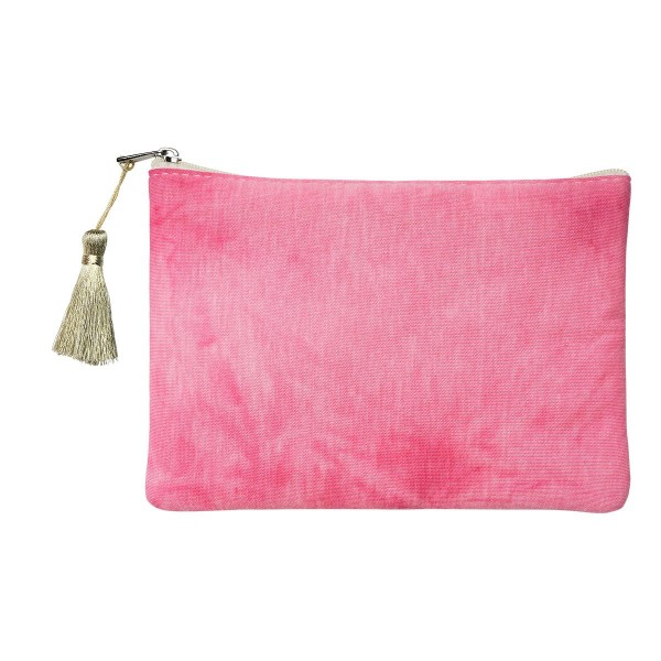 Summer Love Cosmetic bag