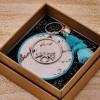 Summer Box Lucky Charm - Mati