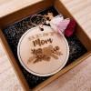 Summer Box Lucky Charm - Mama