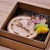 Summer Box Lucky Charm - Oneiro