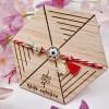 Spring March-Bracelet