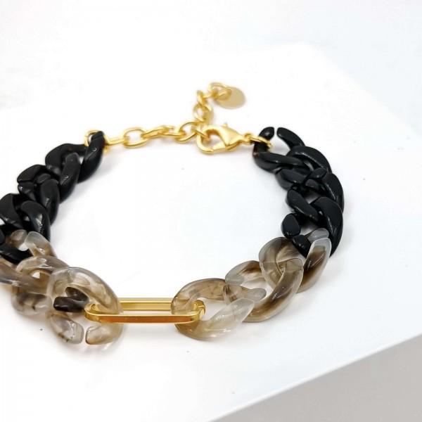 Staybright Link Chain bracelet