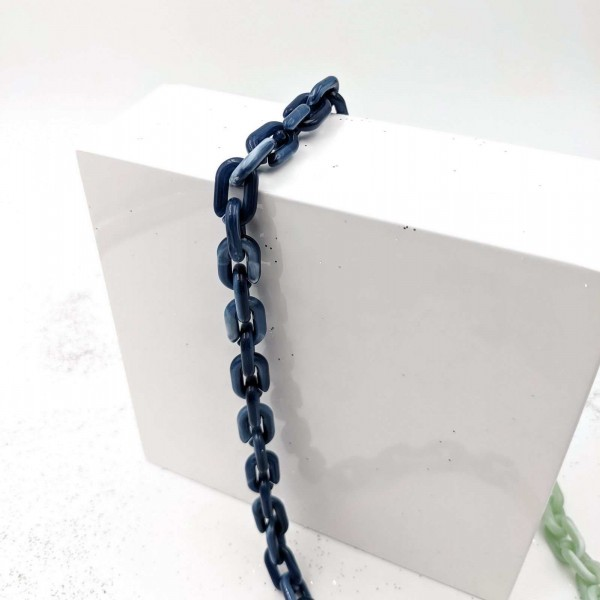 Staybright Link Chain necklace
