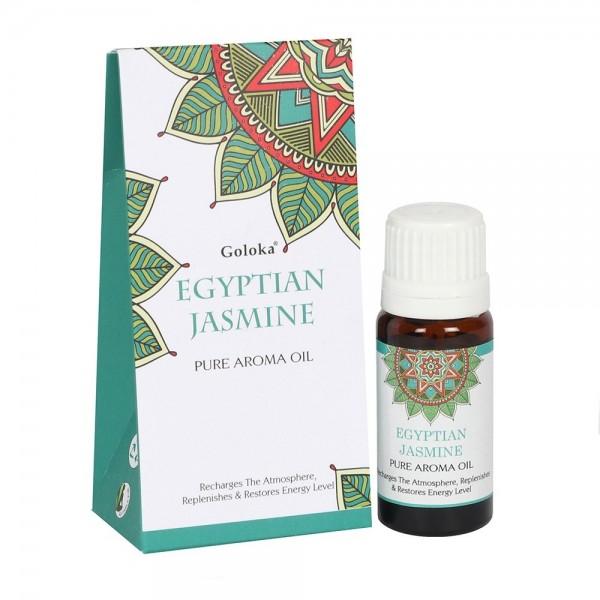 Αρωματικό Έλαιο Χώρου Egyptian Jasmine