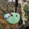 Σετ Λαμπάδα με φωτιστικό Βραδύποδας