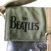 Beatles Abbey Road Green Mini Bag