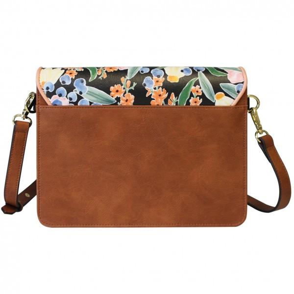 Eden Handbag