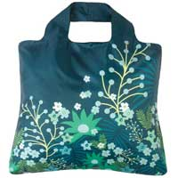 Τσάντες για ψώνια