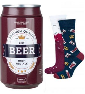 Δώρα για το μπαμπά