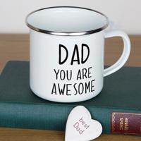 Δώρα για τον Μπαμπά