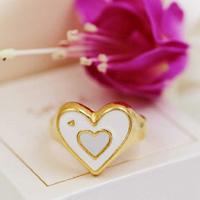 Δαχτυλίδια με ακρυλικά