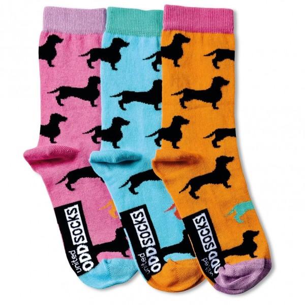 Γυναικείες Κάλτσες Flo